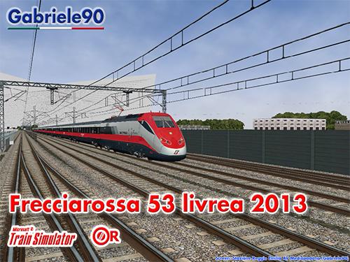 www.trainsimhobby.it/Train-Simulator/Treni-Completi/FRECCIAROSSA_G90.jpg