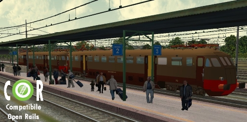 www.trainsimhobby.it/Train-Simulator/Treni-Completi/FS_ALe840_540_660_Pack_2015.jpg