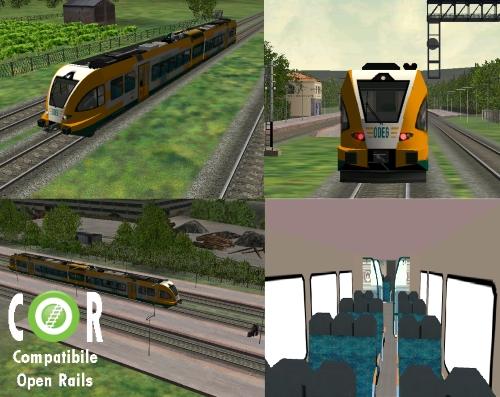 www.trainsimhobby.it/Train-Simulator/Treni-Completi/GTW_ODEG.jpg