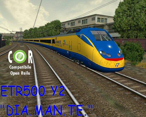 www.trainsimhobby.it/Train-Simulator/Treni-Completi/RFI-Etr500-Y2-Diamante.jpg