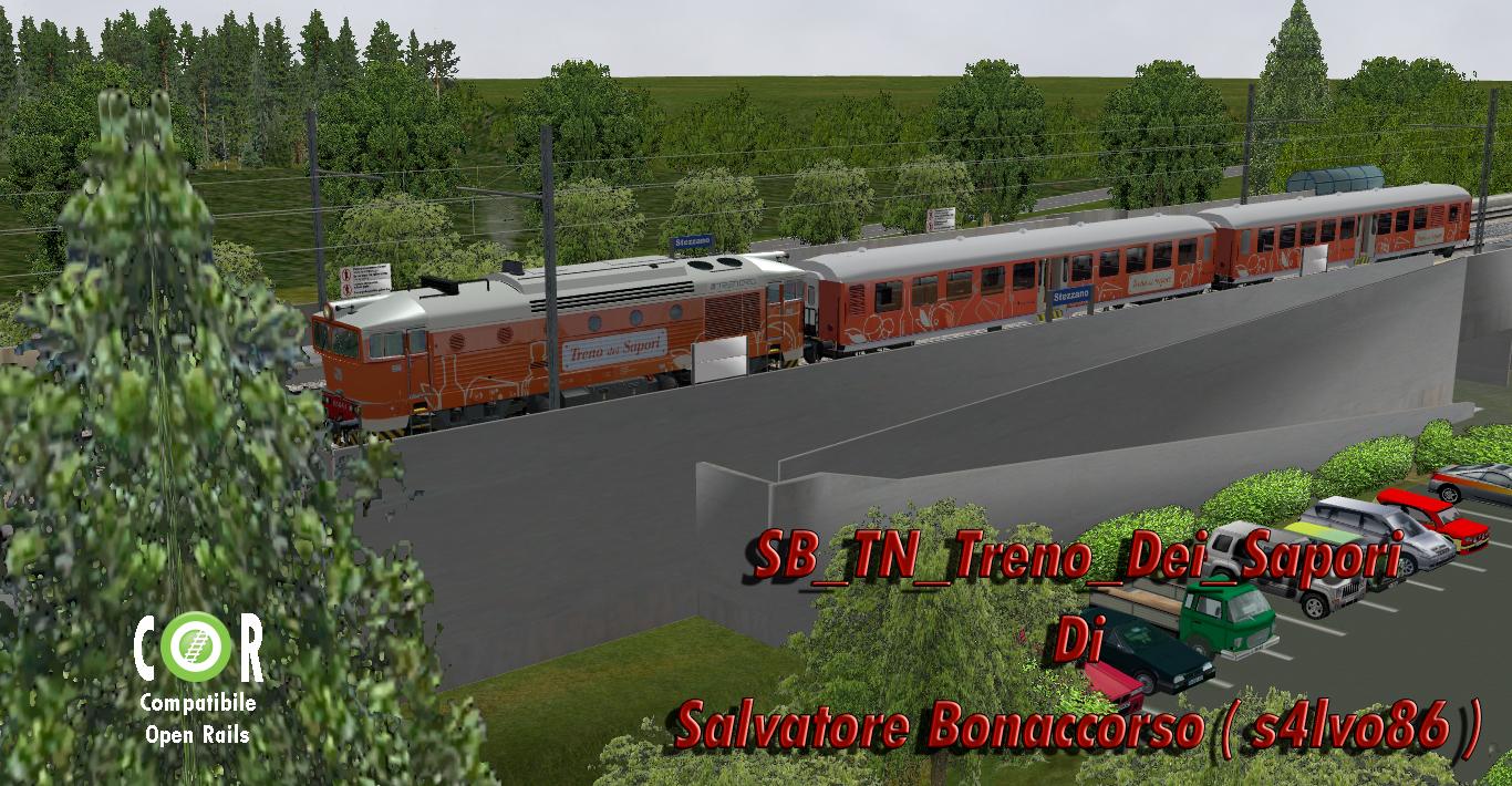 www.trainsimhobby.it/Train-Simulator/Treni-Completi/SB_TN_Treno_Dei_Sapori.jpg