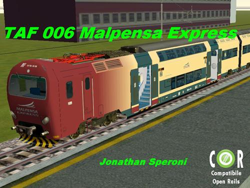 www.trainsimhobby.it/Train-Simulator/Treni-Completi/TAF006_MXP.jpg