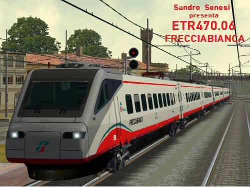 www.trainsimhobby.it/Train-Simulator/Treni-Completi/TI-ETR470-06.jpg