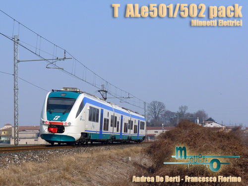 www.trainsimhobby.it/Train-Simulator/Treni-Completi/T_ALe501-502_pack.jpg