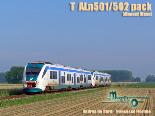 www.trainsimhobby.it/Train-Simulator/Treni-Completi/T_ALn501-502_pack.jpg
