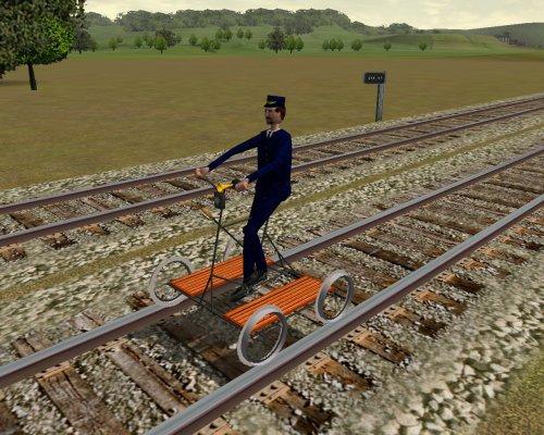 www.trainsimhobby.it/Train-Simulator/Varie-Ferrovia/CarrIsp_RF.jpg