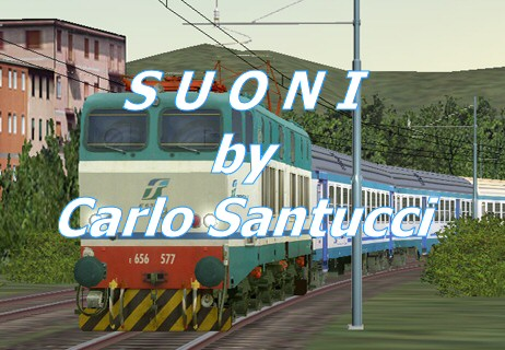 www.trainsimhobby.it/Train-Simulator/Varie-Ferrovia/E656_Sound.jpg