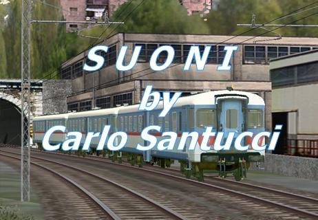 www.trainsimhobby.it/Train-Simulator/Varie-Ferrovia/FS_Aln668_Sound_Rev1_1.jpg