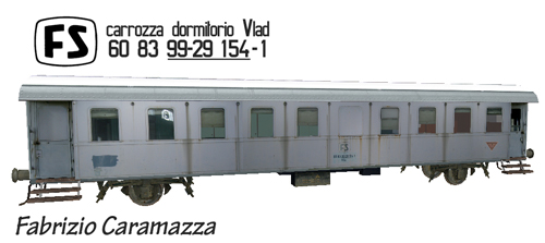 www.trainsimhobby.it/Train-Simulator/Varie-Ferrovia/FS_Carrozza_Vlad.jpg