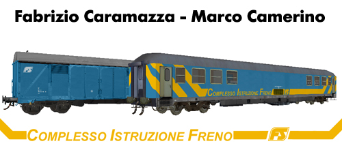 www.trainsimhobby.it/Train-Simulator/Varie-Ferrovia/FS_Complesso-Istruzione-Freno.jpg