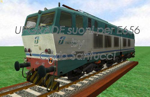 www.trainsimhobby.it/Train-Simulator/Varie-Ferrovia/FS_E656_Sound_upgrade.jpg