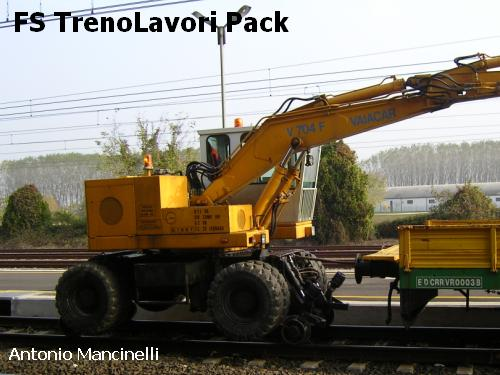 www.trainsimhobby.it/Train-Simulator/Varie-Ferrovia/FS_Trenolavori_pack.jpg