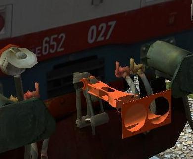www.trainsimhobby.it/Train-Simulator/Varie-Ferrovia/Gancio_GA.jpg