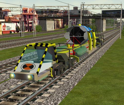 www.trainsimhobby.it/Train-Simulator/Varie-Ferrovia/MSTS_JTV_Train.jpg