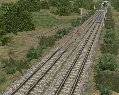 www.trainsimhobby.it/Train-Simulator/Varie-Ferrovia/RFI-Oggetti.jpg
