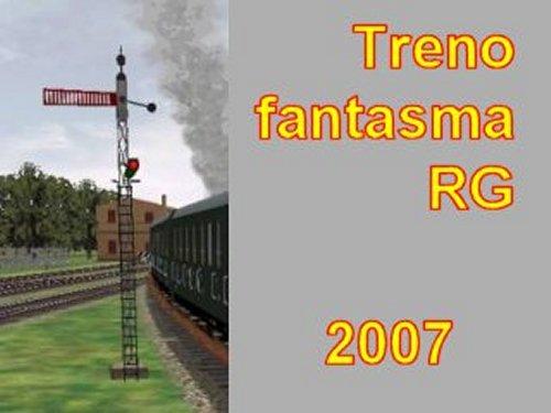 www.trainsimhobby.it/Train-Simulator/Varie-Ferrovia/RG_trenofantasma.jpg