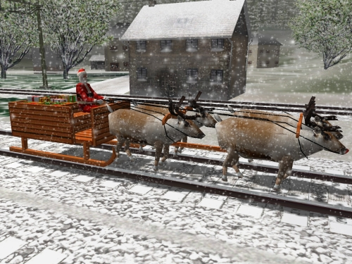 www.trainsimhobby.it/Train-Simulator/Varie-Ferrovia/Santa_Claus.jpg