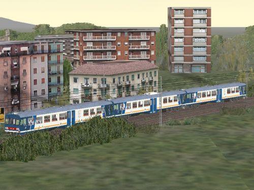www.trainsimhobby.it/Train-Simulator/Varie-Ferrovia/Suoni_Aln663_V2.jpg