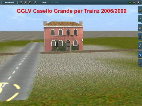 www.trainsimhobby.it/auran-trainz/oggetti/GGLV_CaselloGrande.jpg
