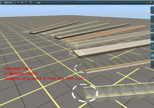 www.trainsimhobby.it/auran-trainz/oggetti/TSH_MarciapiediPack_2.jpg