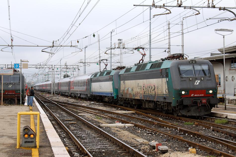 Tsh trainsimhobby notizie mosca nizza - Stazione verona porta nuova indirizzo ...