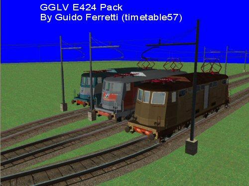 www.trainsimhobby.it/rail3d/Rolling%20Stock/GGLV_E424_Pack.jpg