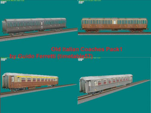 www.trainsimhobby.it/rail3d/Rolling%20Stock/GGLV_Old_Italian_Coaches_Pack1.jpg