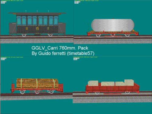 www.trainsimhobby.it/rail3d/Rolling%20Stock/GGLV_ParenzanaCarri_Pack.jpg