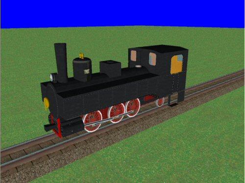 www.trainsimhobby.it/rail3d/Rolling%20Stock/GGLV_U8_Steam-Loco.jpg