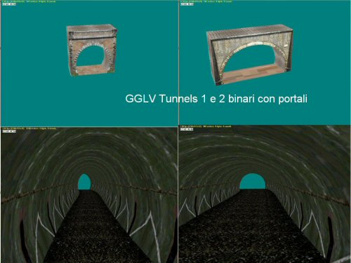 www.trainsimhobby.it/rail3d/Scenery/GGLV_Tunnels_1£2Tracks_Pack.jpg