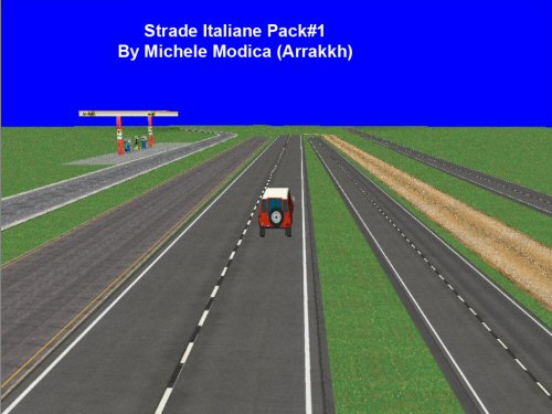 www.trainsimhobby.it/rail3d/scenery/Strade_Italiane_Pack1.jpg