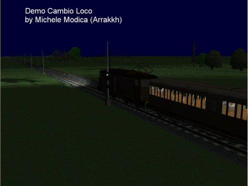 www.trainsimhobby.it/rail3d/tutorial/Demo_CambioLoco.jpg